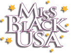 miss-black-usa-logo.png