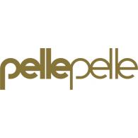 pellepelle-vector.png