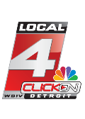 WDIV Local 4.png