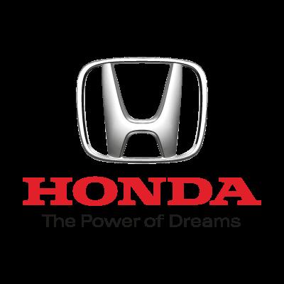 honda-3d-vector-logo-400x400.png