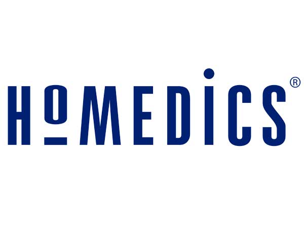 homedics_logo.jpg