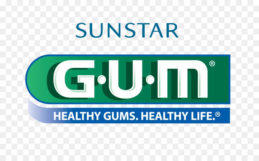 kisspng-gums-interdental-brush-dental-floss-toothpaste-den-adress-logo-5b5e3012d5bb17.1532927315328993468755.jpg