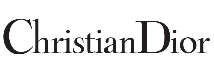 Christian-Dior-Company-Logo.jpg
