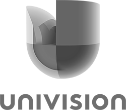 univision-logo_small.png