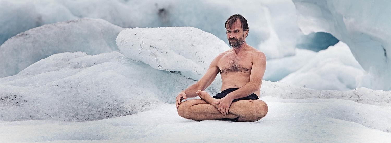 IceMan-Wim-Hoff.jpg