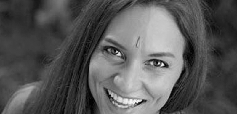 Kristina Macias.png