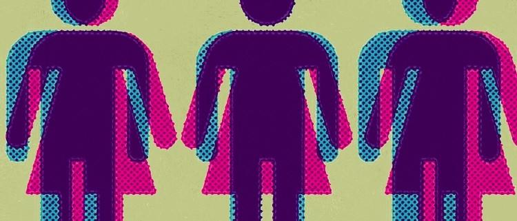 Gender-Neutral-Pronouns_Plaid-Zebra-750x400.jpg