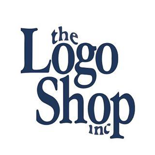 The Logo Shop Website