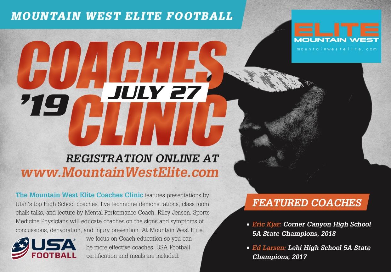 Coaches MWE LIttle League Clinic.jpg