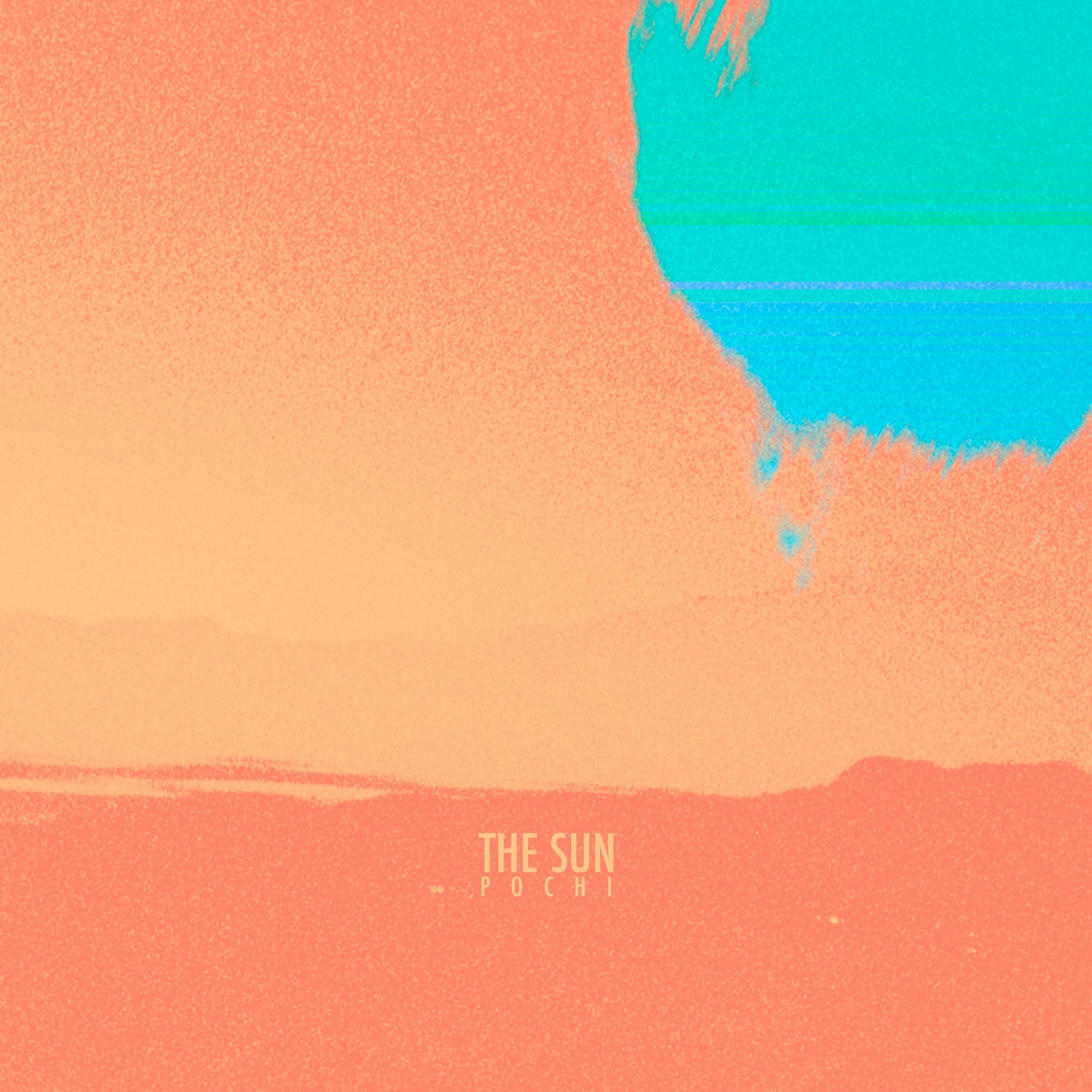 THESUN005.jpg