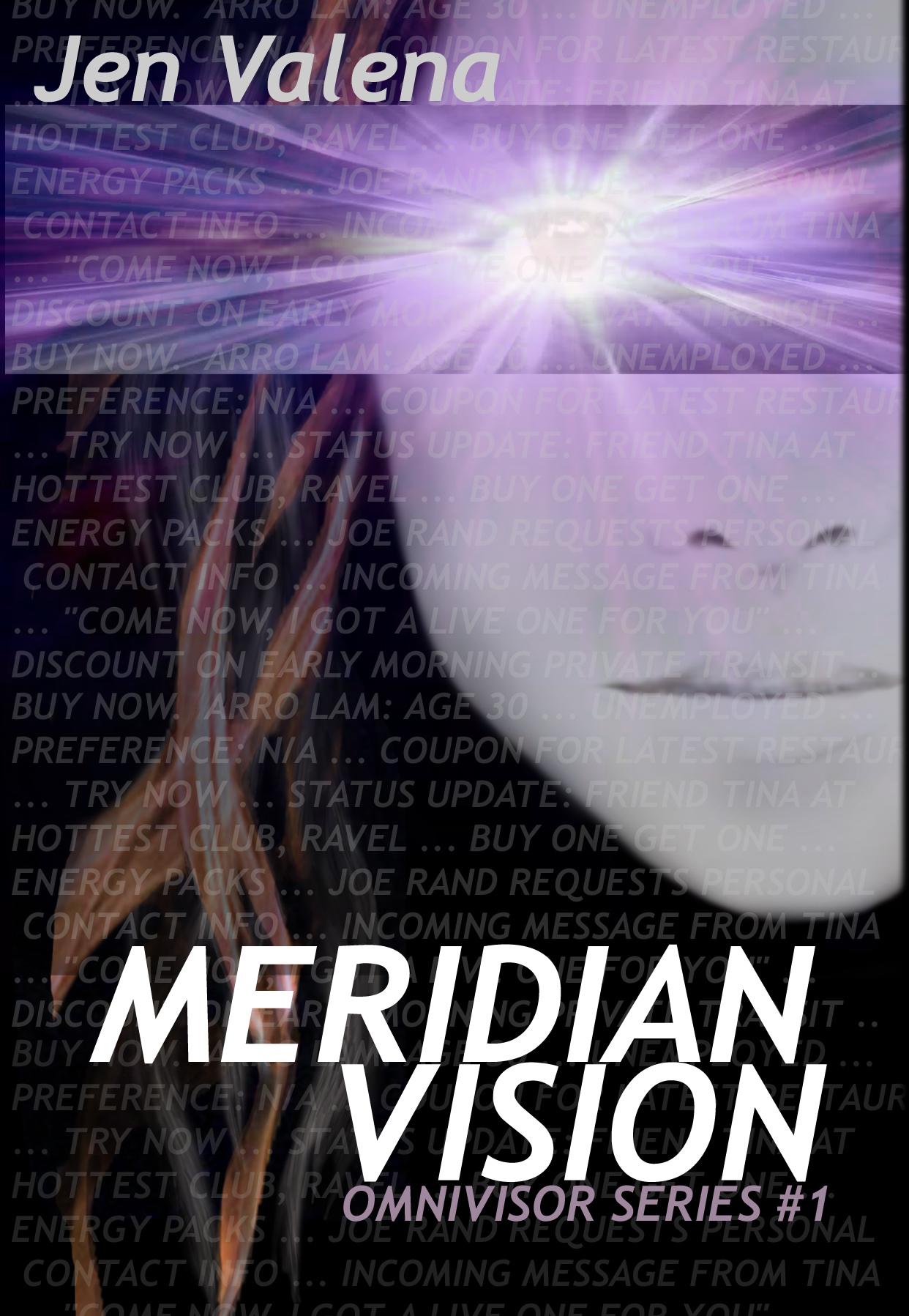 meridian-vision.jpeg