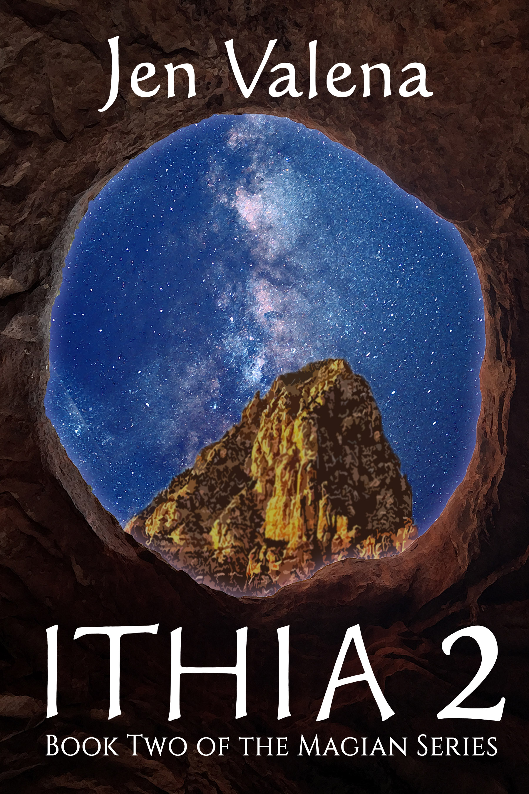 ithia2cover.jpg