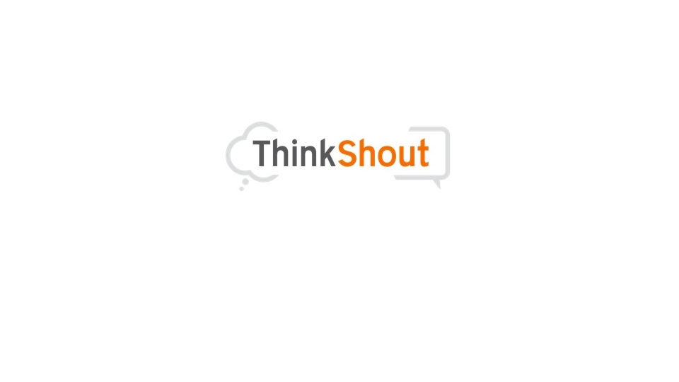 thinkshout logo2.jpg