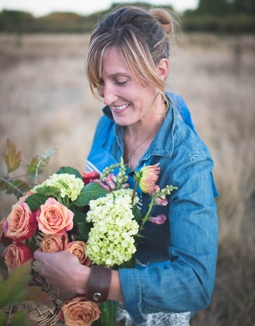 Think Tanky sits down with Jennifer Ladd, local flower farmer, all around bright entrepreneur, and owner of Sweet Posy Florals to learn about how the 'slow flower movement' is changing how consumers buy flowers. -