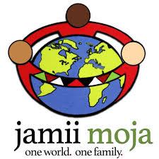 Jamii Moja logo.jpeg