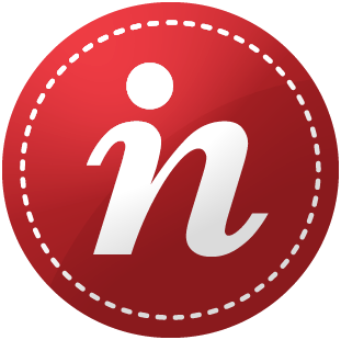iNewsource_icon.png