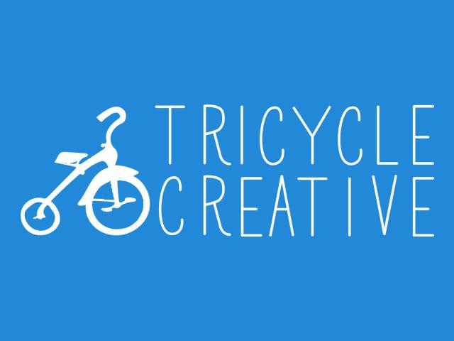TC-Blog-Image-Size.jpg