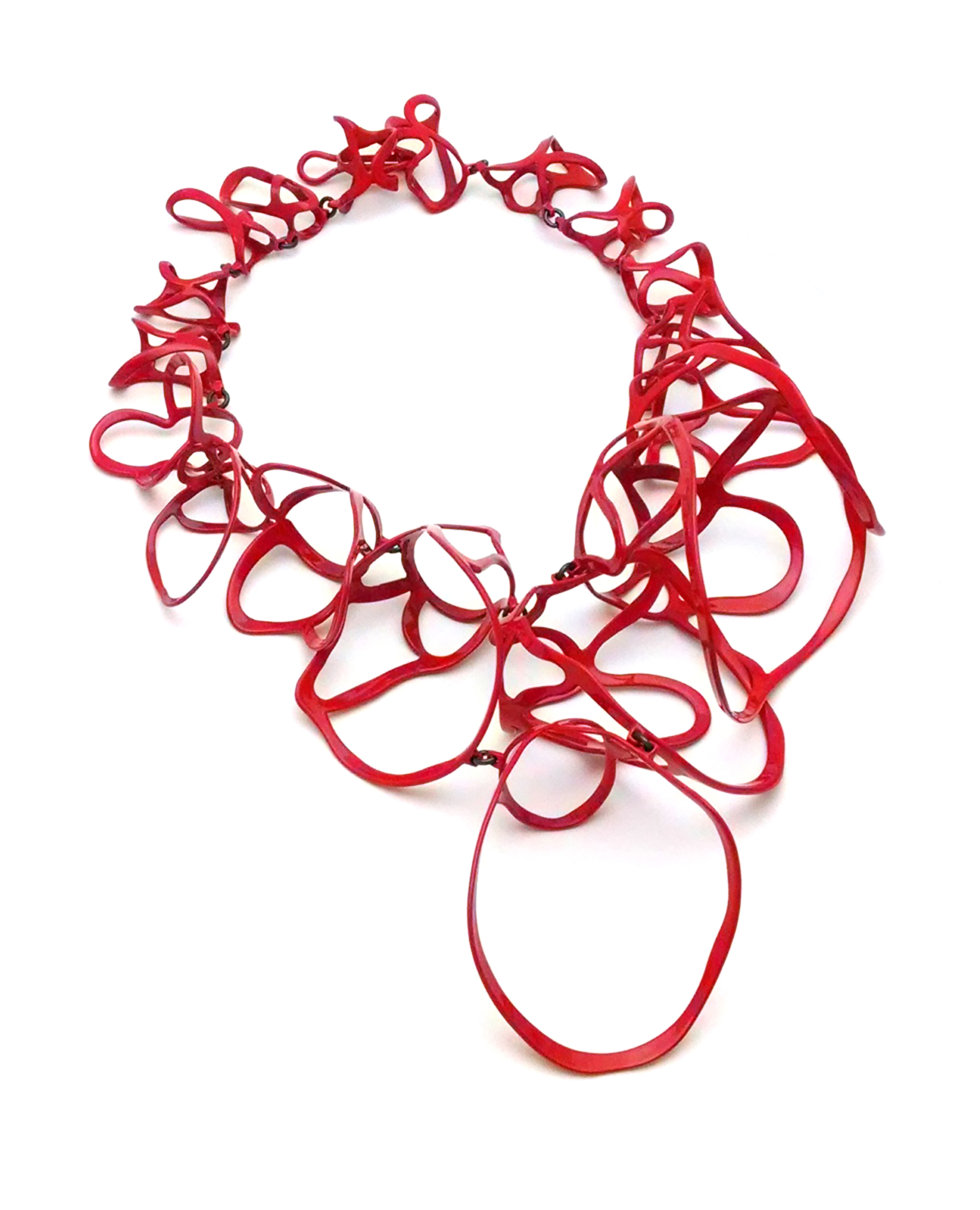 Copy of RedClusterNecklace_3.jpg