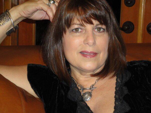 Bernadette Denoux (1).JPG