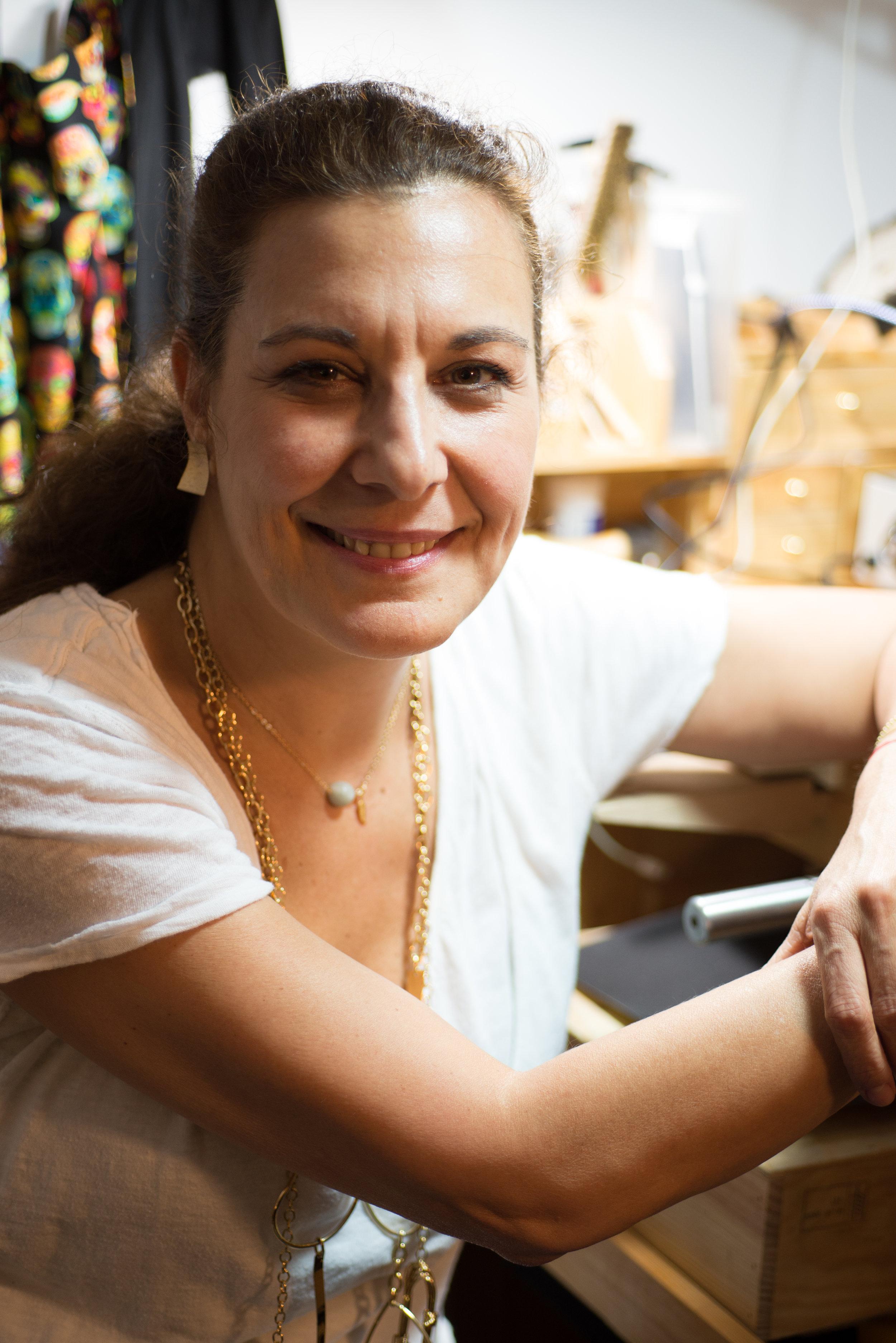 Tatiana Tischenko