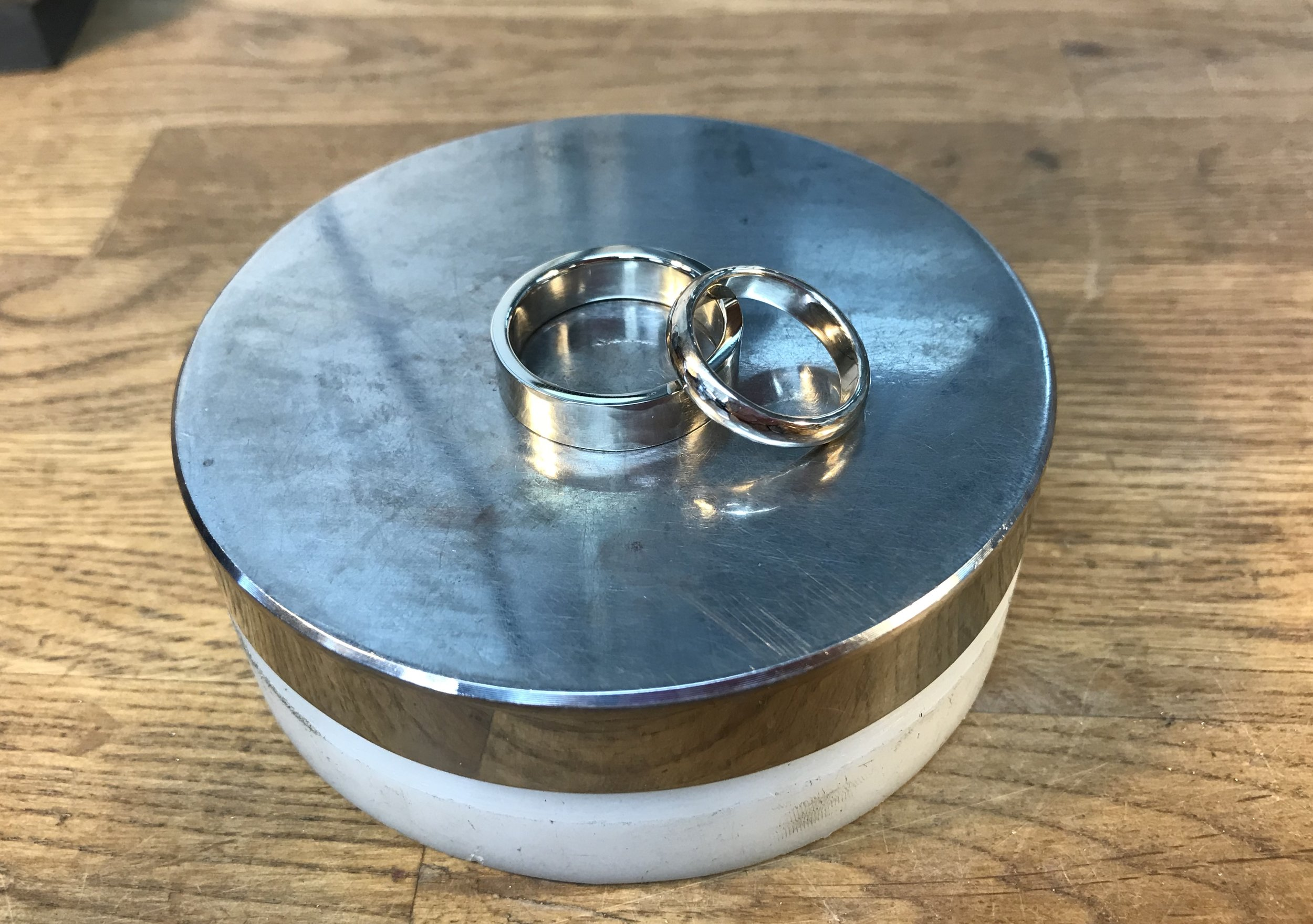 DIY Wedding Ring 2.jpg