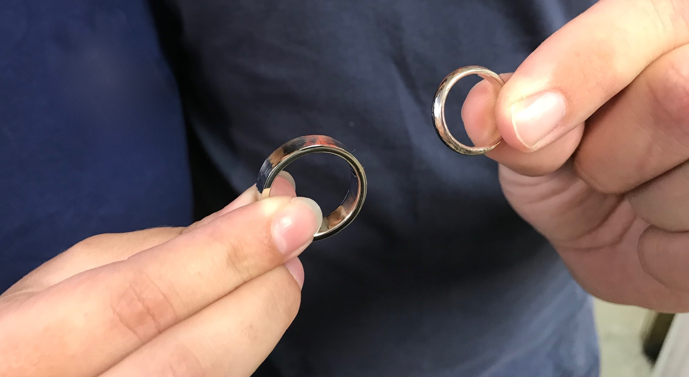 DIY+Wedding+Ring.jpg