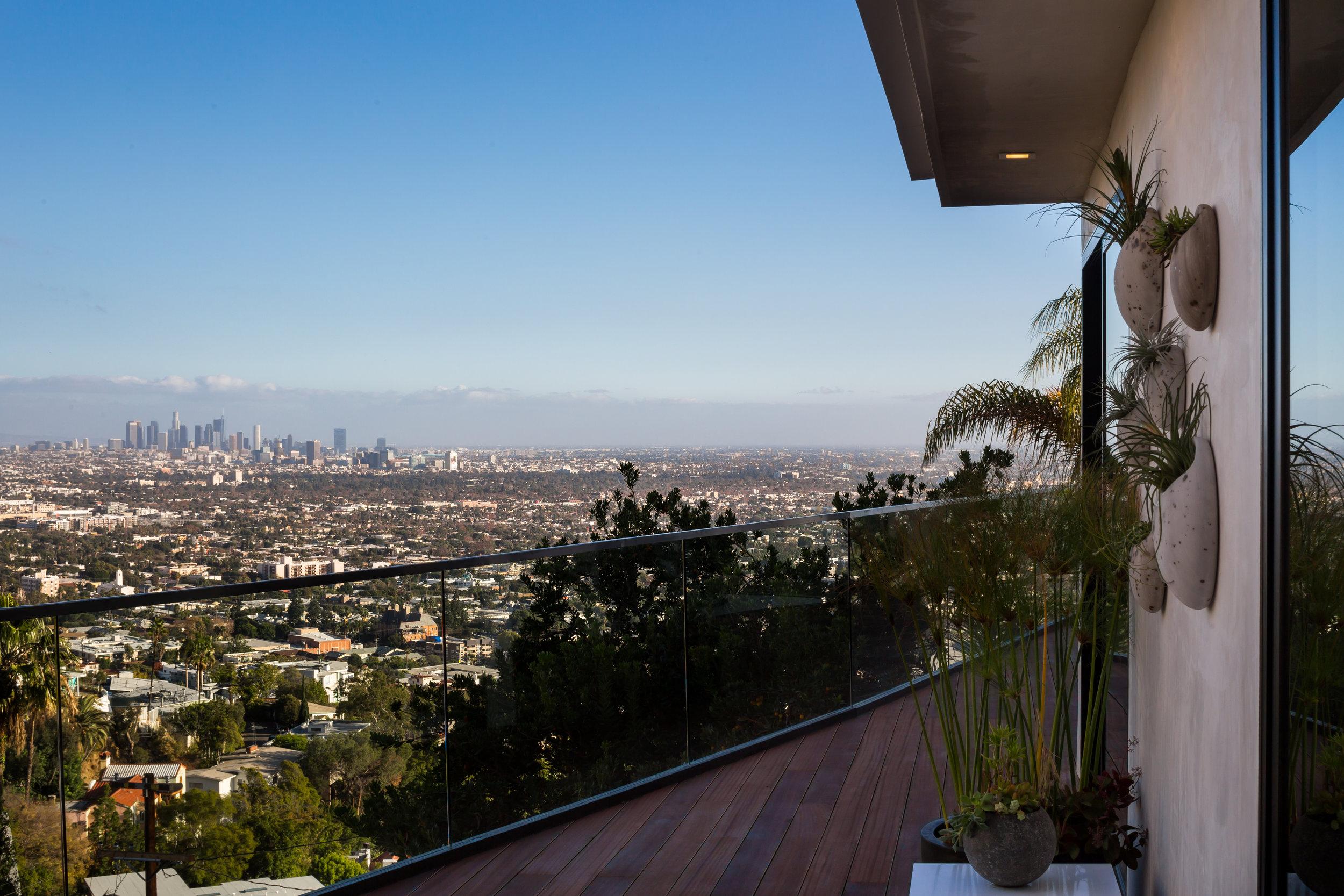 8509 Hollywood Blvd39.jpg