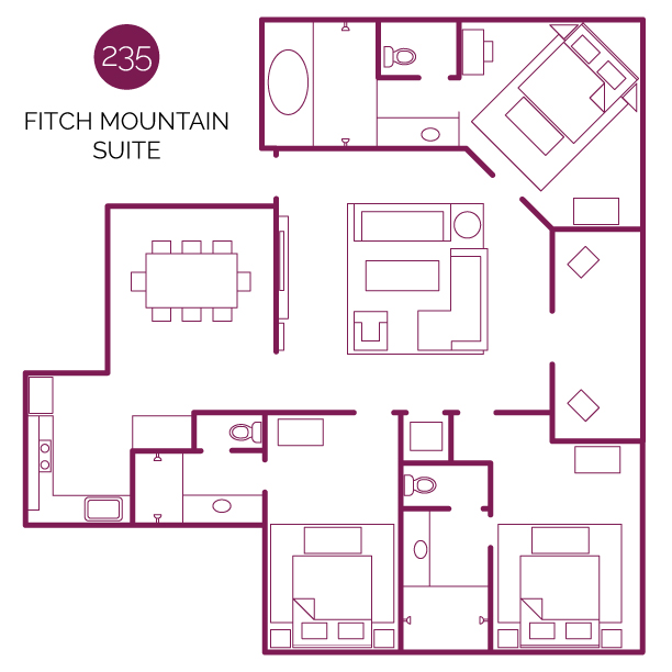 Two Thirty-Five Luxury Suites_Fitch Mountain.jpg