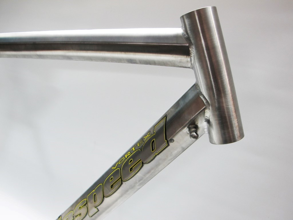 service-repair-ti-head-tube-Litespeed.JPG