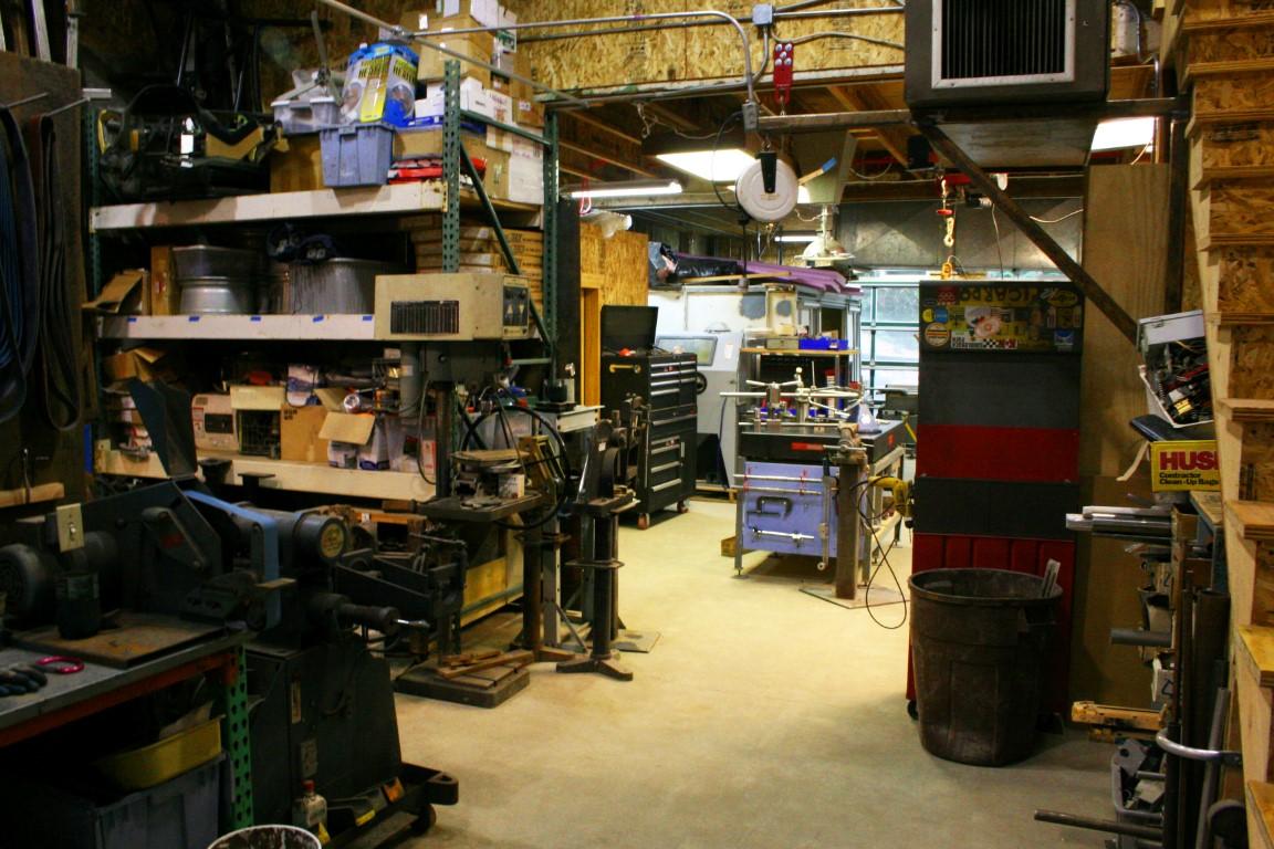 TCF-Shop-Interior-East-Side-2013.jpg