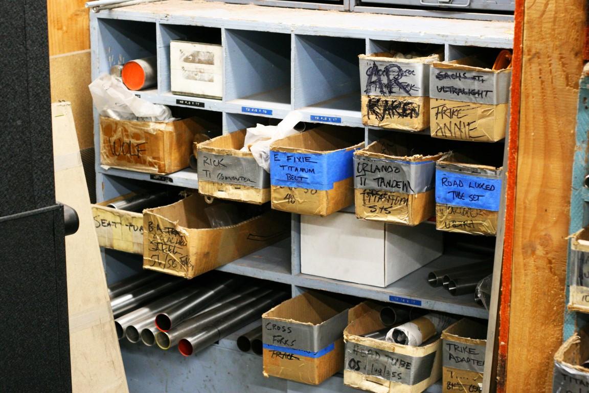 TCF-Shop-Interior-Frameset-Build-Boxes.jpg