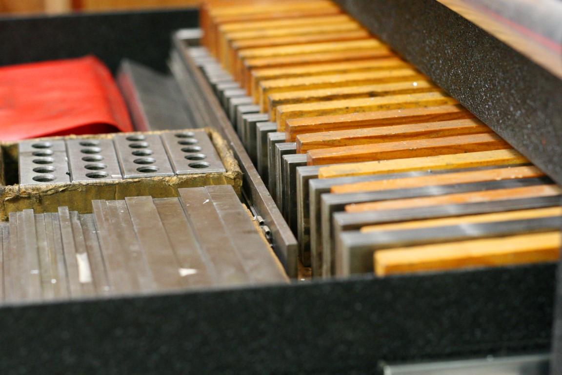 TCF-Shop-Tools-123Blocks-Parallels.jpg