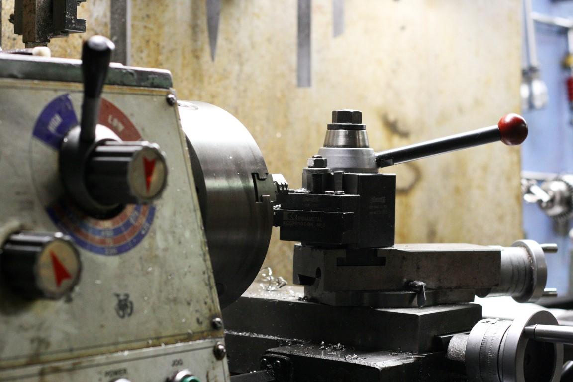 TCF-Shop-Tools-Lathe-Tool-Post.jpg
