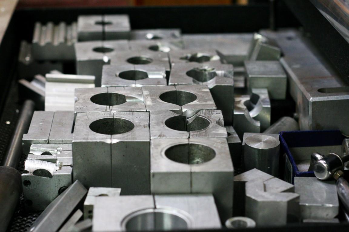 TCF-Shop-Tools-Tube-Blocks2.jpg