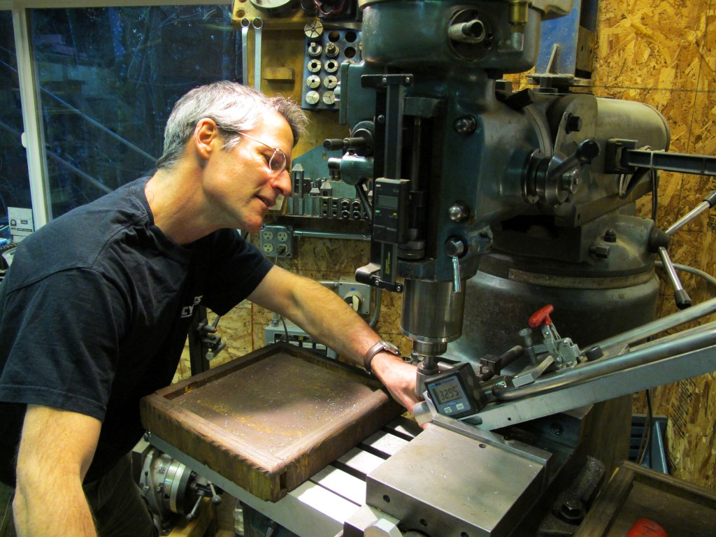 TCF-Dave-Machining-Mill-2013.JPG