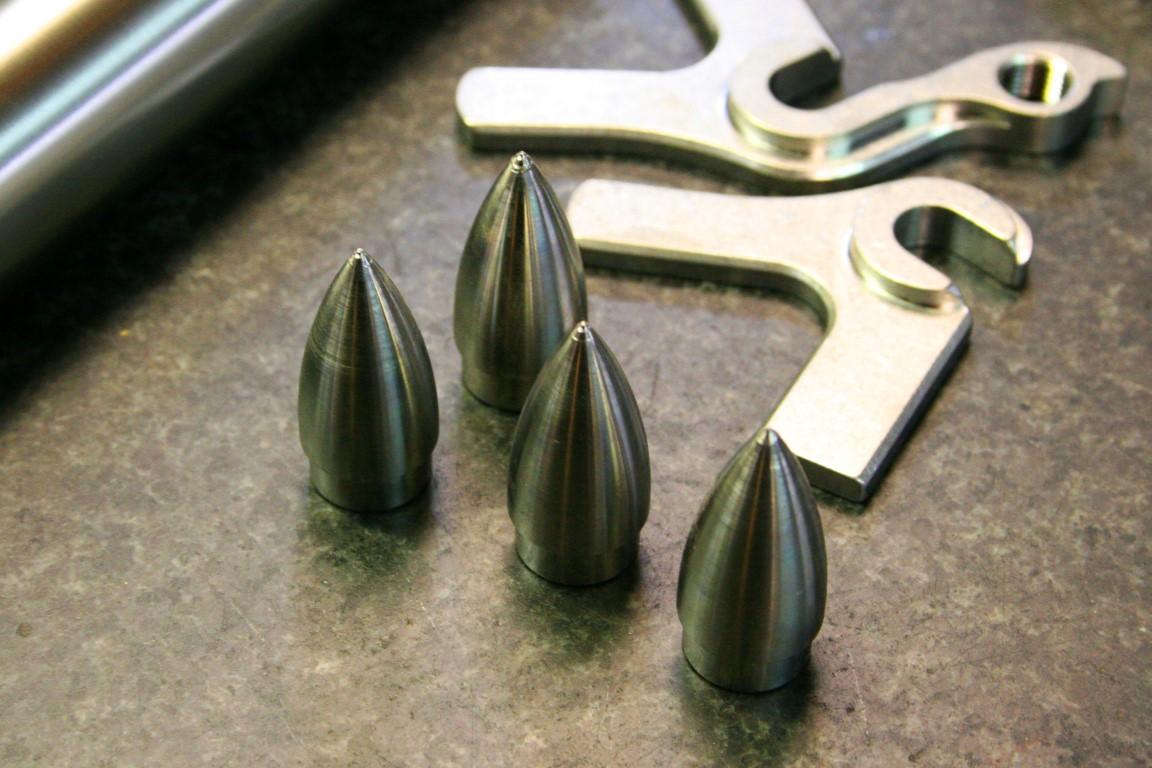 TCF-Framebuilding-Materials-Ti-Dropouts-Bullets.JPG