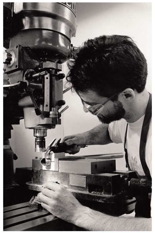 TCF-Dave-Machining-Mill-1990.jpg