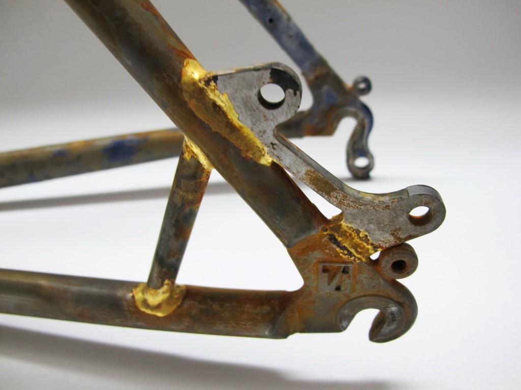 TCF-service-disc-tab-retrofit-frame-steel (1).JPG