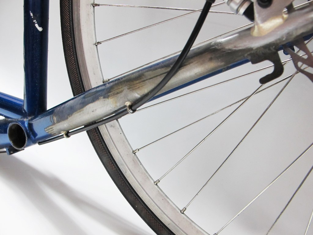 TCF-service-disc-tab-retrofit-frame-steel (4).JPG