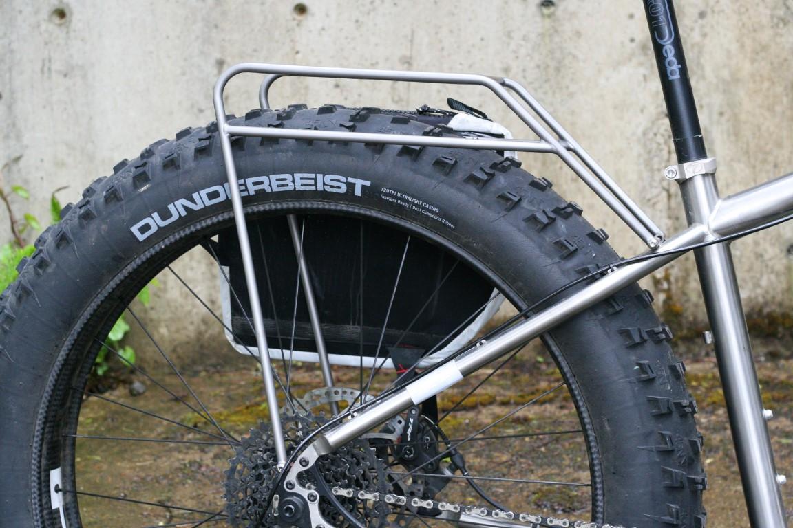 TCF-hardware-rack-rear-fatbike-titanium-Seven (1).JPG