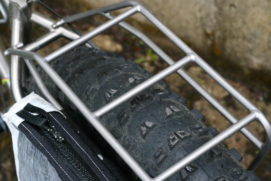 TCF-hardware-rack-rear-fatbike-titanium-Seven (12).JPG