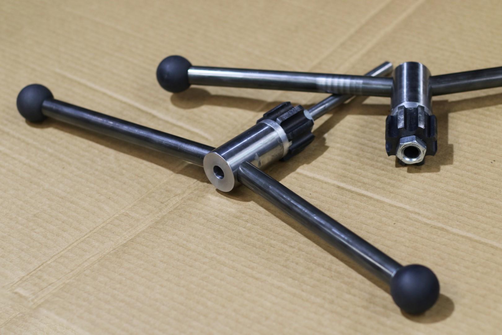 TCF-gallery-blog-tool-T47-tap-handles (2).JPG