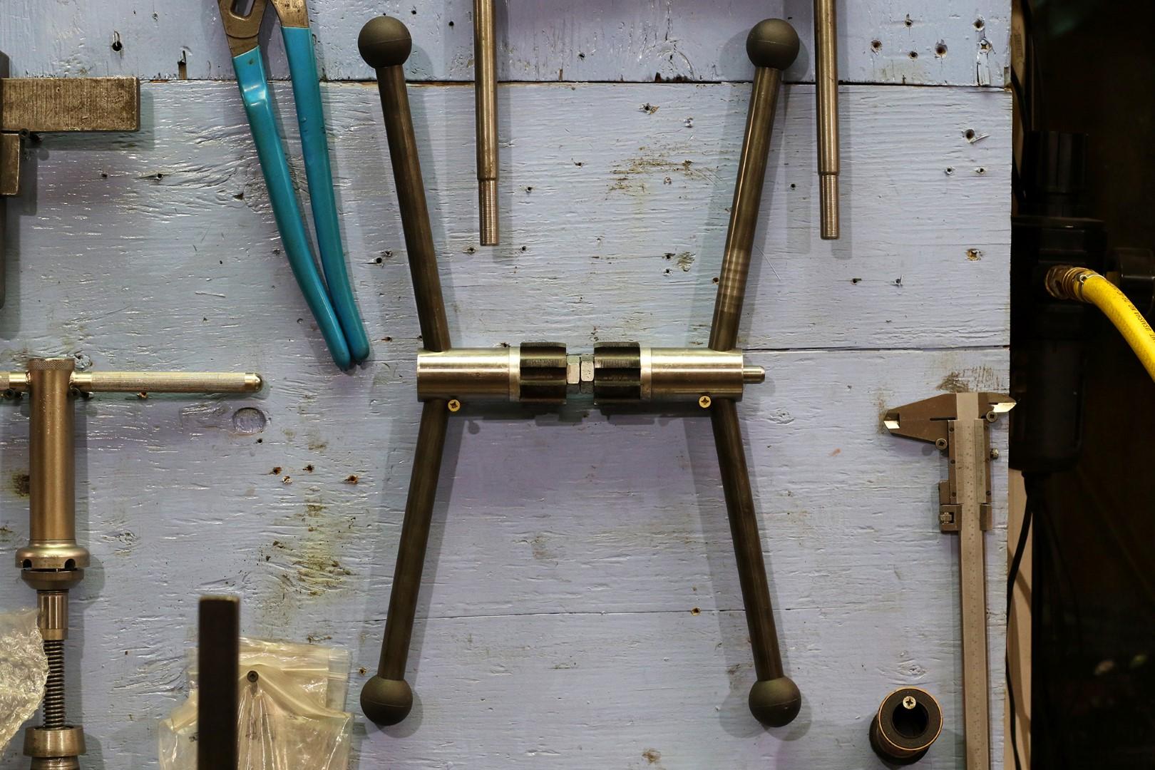 TCF-gallery-blog-tool-T47-tap-handles (1).jpg