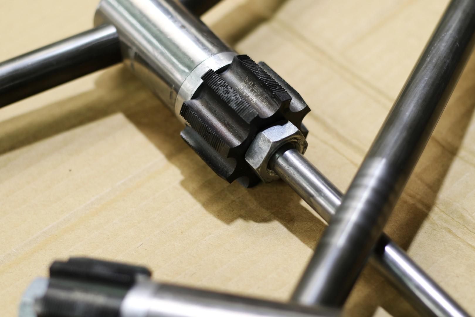 TCF-gallery-blog-tool-T47-tap-handles (4).JPG