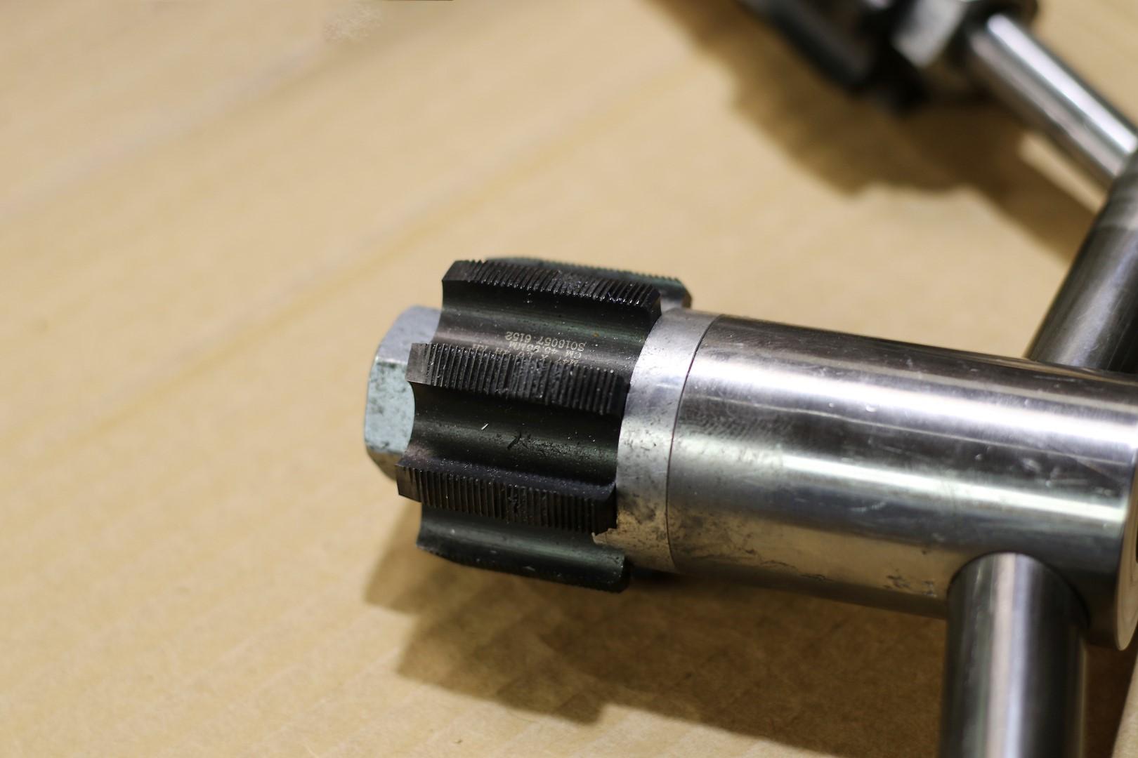 TCF-gallery-blog-tool-T47-tap-handles (5).JPG