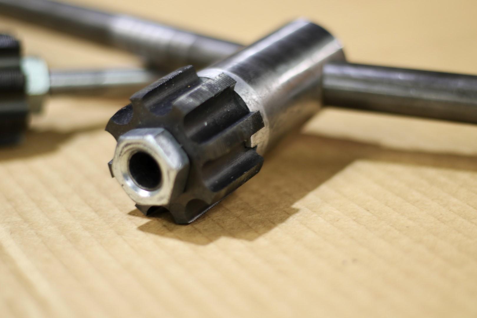 TCF-gallery-blog-tool-T47-tap-handles (6).JPG