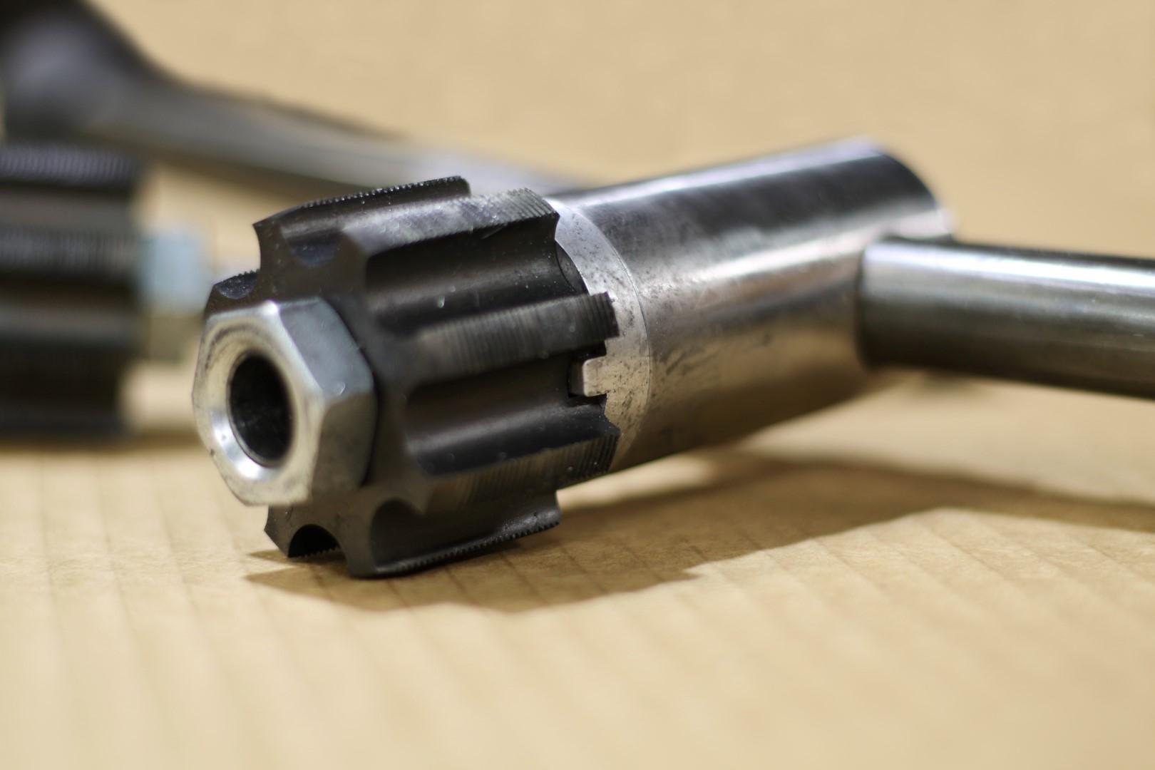 TCF-gallery-blog-tool-T47-tap-handles (7).JPG