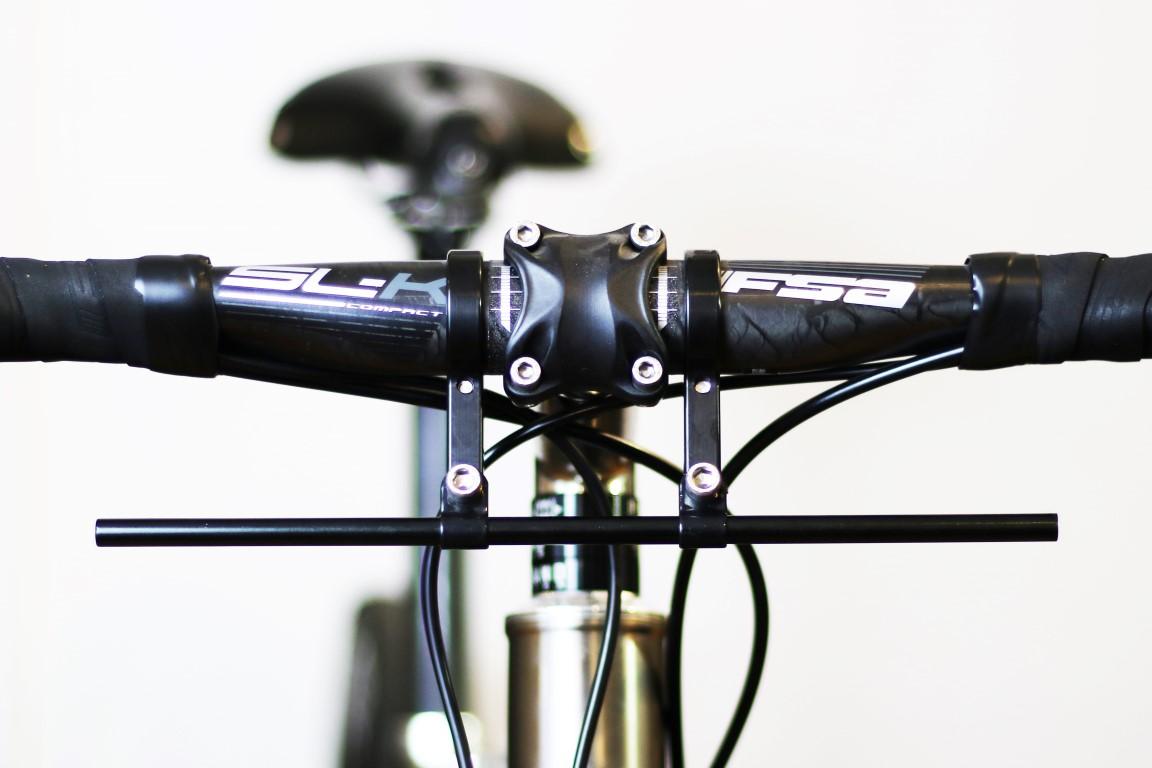 TCF-store-hardware-anyway-decaleur-bike (1).JPG