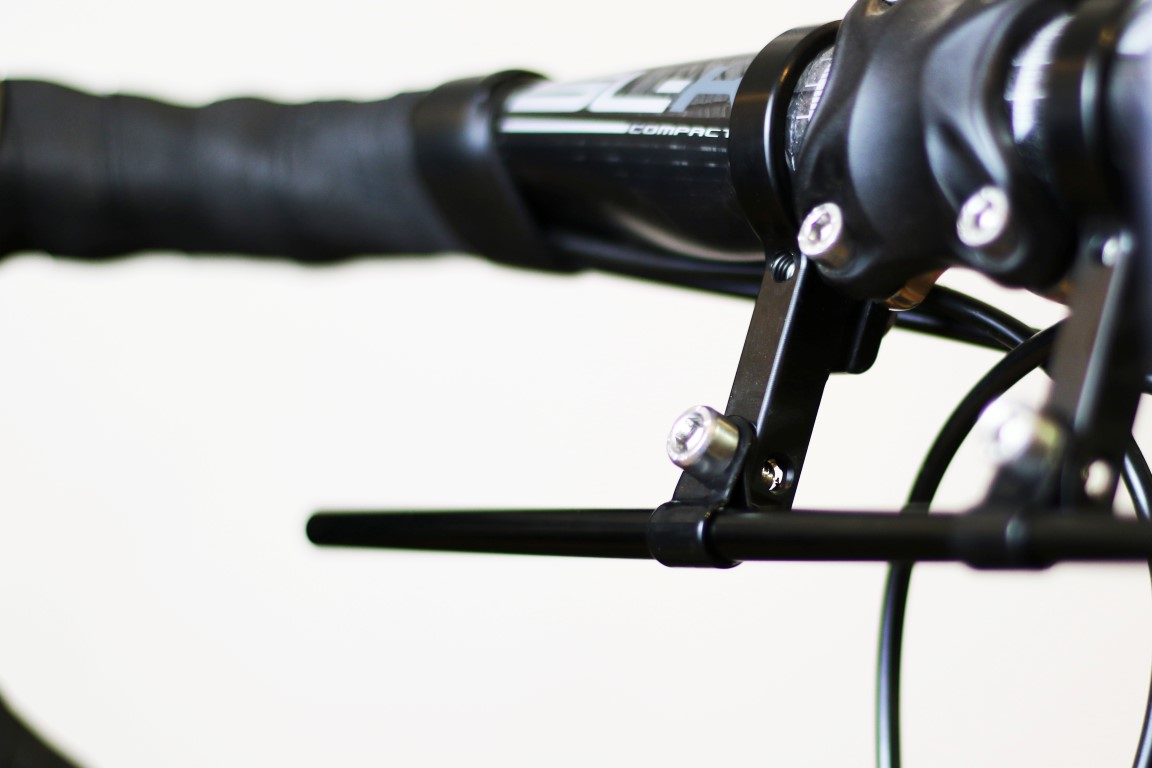 TCF-store-hardware-anyway-decaleur-bike (2).JPG