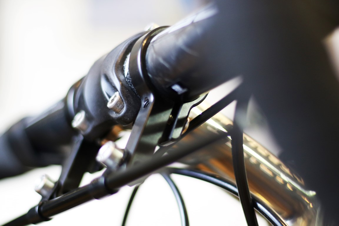 TCF-store-hardware-anyway-decaleur-bike (3).JPG